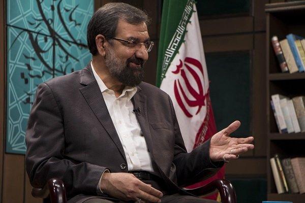 Fars Körfezi İran'ın ulusal değeridir