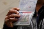 «فرمان ضد مهاجرتی ترامپ» بطور کامل اجرا می شود