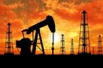 شراره به تولید بازگشت/ قیمت نفت کاهش یافت