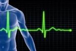 دستگاهی برای ذخیره اطلاعات قلبی بیمار ساخته شد