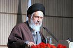 عزت الله فولادوند متفکری است که درد و نیاز جامعه را میفهمد