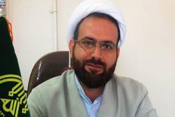 مسجد سهم بسزایی در پیشگیری از آسیب های اجتماعی دارد