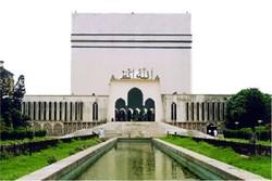 تاسیس صدها مسجد در بنگلادش با بودجه سعودی ها