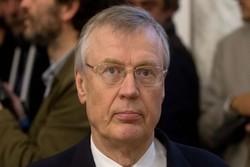 PeterStenlund
