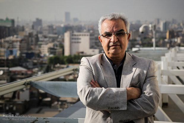 ابوالحسن داوودی فیلم جدیدش را تابستان میسازد/اکران«کاتی و ستاره»