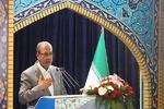فتح سنگر به سنگر تریبونها/ بعد از صداوسیما نماز جمعه هم به خدمت دولت درآمد