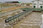 آمادگی برای تامین ۲۸ درصد آب مورد نیاز صنایع زنجان از طریق پساب