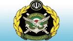 ۳ دستاورد جدید نیروی زمینی ارتش رونمایی شد