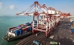 کاهش ۵۸درصدی صادرات نفت از بنادر/ رشد ۱.۶درصدی واردات کالا