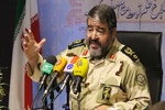 Enemies threaten Iran with modern tools; US pressures not to last long
