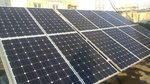 Rooftop solar panels in Yazd to generate 5MW of electricity