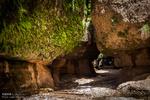 ایلام؛ سرزمین غارهای طبیعی در کشور