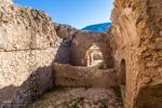 شهر تاریخی سیمره؛ مهمترین و ارزشمندترین بنای تاریخی استان ایلام