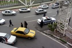 دولت تکلیف کرایههای تاکسی را مشخص کند/کمبود واگن بهدلیل تعلل دولت