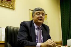 ضمیر کابلوف