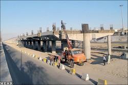 قطار شهری کرمانشاه
