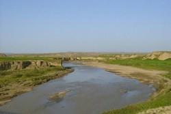 Iran, Turkmenistan to jointly repair ruined Atrak River banks