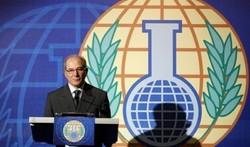 OPCW ready to send experts to Syria's Khan Sheikhoun