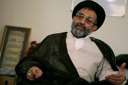 از بین روحانی و جهانگیری یک نفر باقی می ماند/تصمیم با شورای سیاستگذاری اصلاح طلبان است