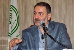 موسسات قرآنی غیر فعال در سطح کشور تعطیل می شوند