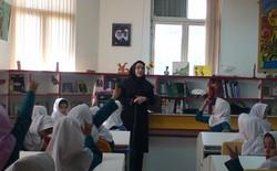۱۳۹ نفر در آموزش و پرورش استان استخدام می شوند