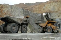سهم صفر معدن در رشد ۱۱.۶ درصدی اقتصاد/معدنکاران چگونه از رشد اقتصاد جاماندند؟