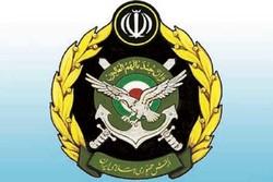 تفاصيل مقتل الجنود الإيرانيين في محافظة قزوين