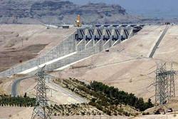 انتظار ۱۳ ساله برای افتتاح سد «گیوی»/ وعده ۲ دولت محقق نشد