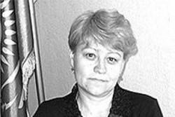 گالینابیسمرتنیا