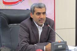 ۱۶ هزار نفر در مراکز اسکان فرهنگیان اسکان یافتند