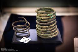 موزه باستانشناسی درهشهر ایلام ساماندهی می شود