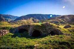 شهرستان سیروان آماده استقبال از گردشگران نوروزی است