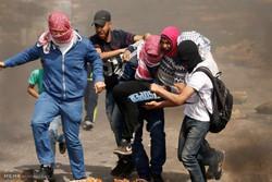 مقاومت فلسطین خواستار روز خشم در حمایت از اسیران شد