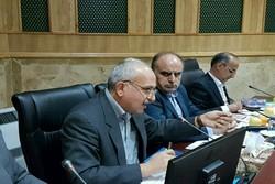 کرمانشاه در خرداد ماه میزبان کمیسیون اقتصادی مجلس میشود