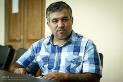 اصلاحات دورنمای ائتلاف با «لاریجانی» را ندارد/ از کاندیدای نیابتی استقبال نمیکنیم
