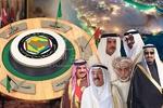 خبير سياسي: التعنت السعودي الإماراتي قد يؤدي إلى إنهيار مجلس تعاون الخليج (الفارسي)