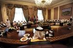 زمزمه های جدی تعویق نشست سران شورای همکاری خلیج فارس به مدت ۶ ماه