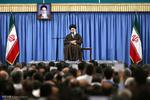 در یک منطقه ناامن، ایران با امنیت و آرامش مشغول تدارک انتخابات است