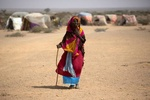 FAO, WFP warn against ignoring famine alarm in Yemen, Africa