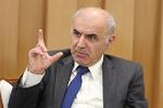 زمینههای همکاری مشترک اقتصادی بین ایران و ارمنستان شناسایی شود