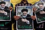 هشت ستاد مردمی حمایت از حجت الاسلام رئیسی در بیرجند راه اندازی شد