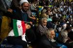 ملت ایران آماده خلق رخداد عظیم در انتخابات است