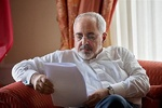 Zarif to embark on three-nation Africa tour
