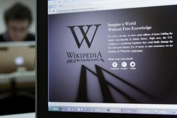 Wikipedia kararının gerekçesi ortaya çıktı