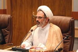 حجت الاسلام یحیی کمال