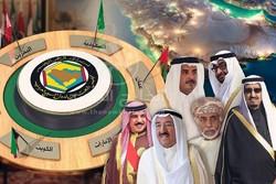 اقتصاد کشورهای شورای همکاری خلیج فارس آب رفت/بحرین در نقطه بحرانی