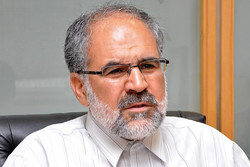 علی محمدبساق زاده