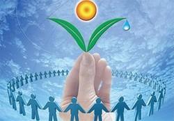 کار داوطلبی هرگز به صورت ارگانی و سازمانی نباید انجام شود