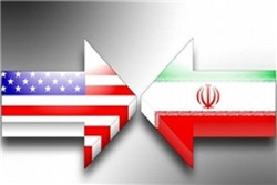 إيران تحاصر أميركا بدبلوماسية الاستقامة
