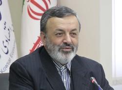 محمدرضا اسکندری